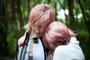 Serah... I'm sorry... by Anathiell