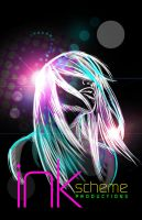 neon nights by nitani