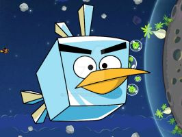 Angry-birds-space-ice by a-watt89