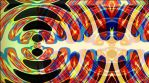 Psychedelic by Tipu4400