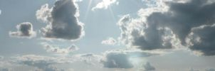 clouds 06 by DougFromFinance
