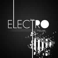 Electro House by Banks10