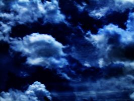 Texture Clouds by miney004