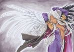 Urd by CrystalMelody-FT