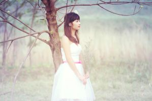 Huong by nhatanh191