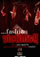 ...Fashion of Slaughtering... by artFLoW