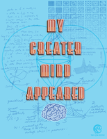Greater Mind Poster by awakenedcreations