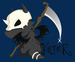 Keter by zoik