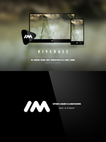 RIVERALE by IMAGINE-TO