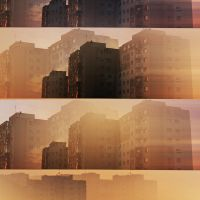 city of God by PsycheAnamnesis