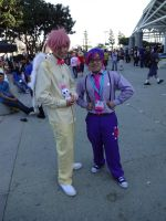 AX2012 072 by Howlingstar89