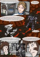 Steel Nation fight 5 page 4 by kitfox-crimson