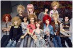 My Crew 2015 by cian1675