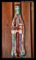 Coke Thermometer by boron