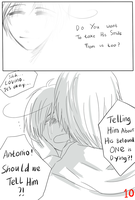 Hetalia--Our Last Moment 3--Page 10 by aphin123