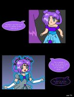 NSG page 732 by nads6969
