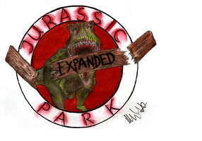 JP-Expanded New Logo by Teratophoneus