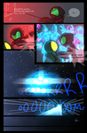 HCD Page - 97 by RottenRibcage