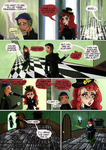 Reus Chapter 1 page 15 by NoireRenard17