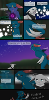 Burst - pg.4 - Event 2 PMD by MiaMaha