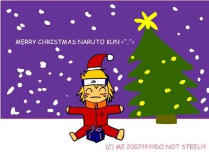 http://th06.deviantart.net/fs24/300W/f/2007/341/2/e/MERRY_CHRISTMAS_NARUTO_KUN_by_alh.jpg