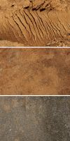 Textures - Soil pack 01 by gd08