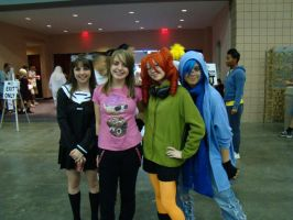 AWA 2011 04 by Grimsisters13