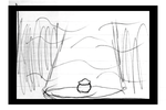 Hephala Animatic Preview 2 by altgreengamer