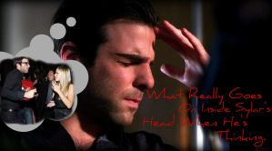 What Sylar Thinks About by Werelover969