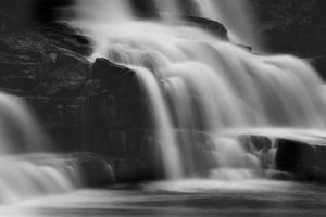 The flow of things by mstargazer