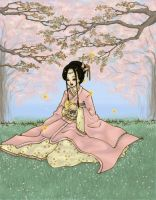 Inoue by Monstrous-Teaparty