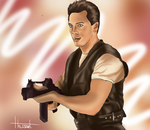 Jack by Hassart