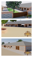 Stable Block Preview by horsy1050