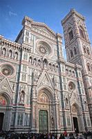 Tuscany:Florence 02 by Agtpunk