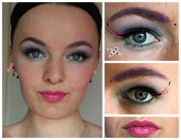 Colour POP by bexa-rose12