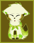 Chow Chow Adopt: closed by tadpoles2010