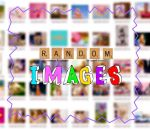 + Random Images by natieditions00