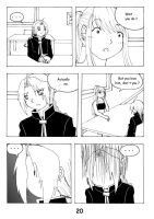 RoyxEd CL - page20english by ChibiEdo