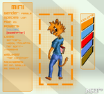 Mini Ref by Ngeohp
