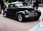 From the 40s by TriinErg