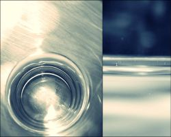 April 11. How is your glass? by mitazu08