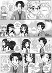 Chocolate with pepper-Chapter 2-05 by chikorita85
