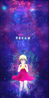 Dream~ by Fan-kot