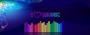 Music wallpaper by fatihdmrg