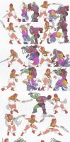 He-man_and_the_masters_of_the_Universe_39Jan2014 by AlexBaxtheDarkSide