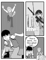 FWOCT RD3 PG7 by Z-ComiX