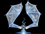 Altered Dragon Ice Wings by Hey-Poo-Guy
