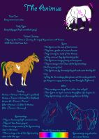 Animus breedsheet -final- by saphiraly