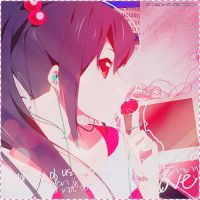 Azusa Edition by RinxSongs