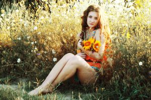 Love song by mihaivasile